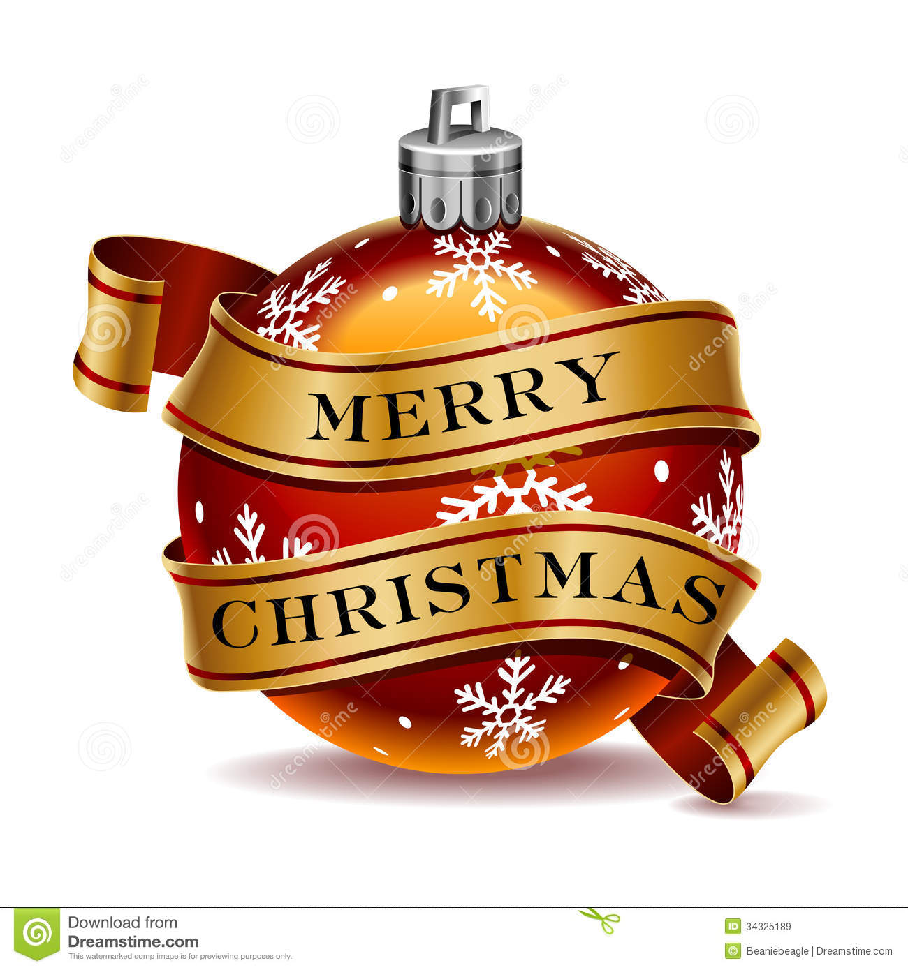 Image result for royalty free images merry christmas