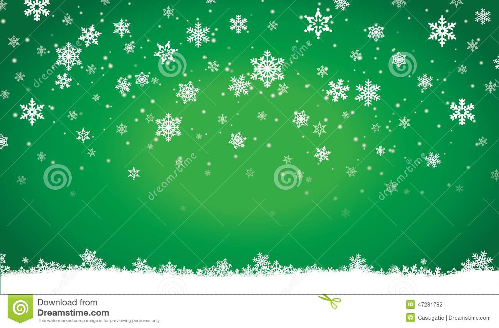 winter postcard merry christmas royaltyfree stock image