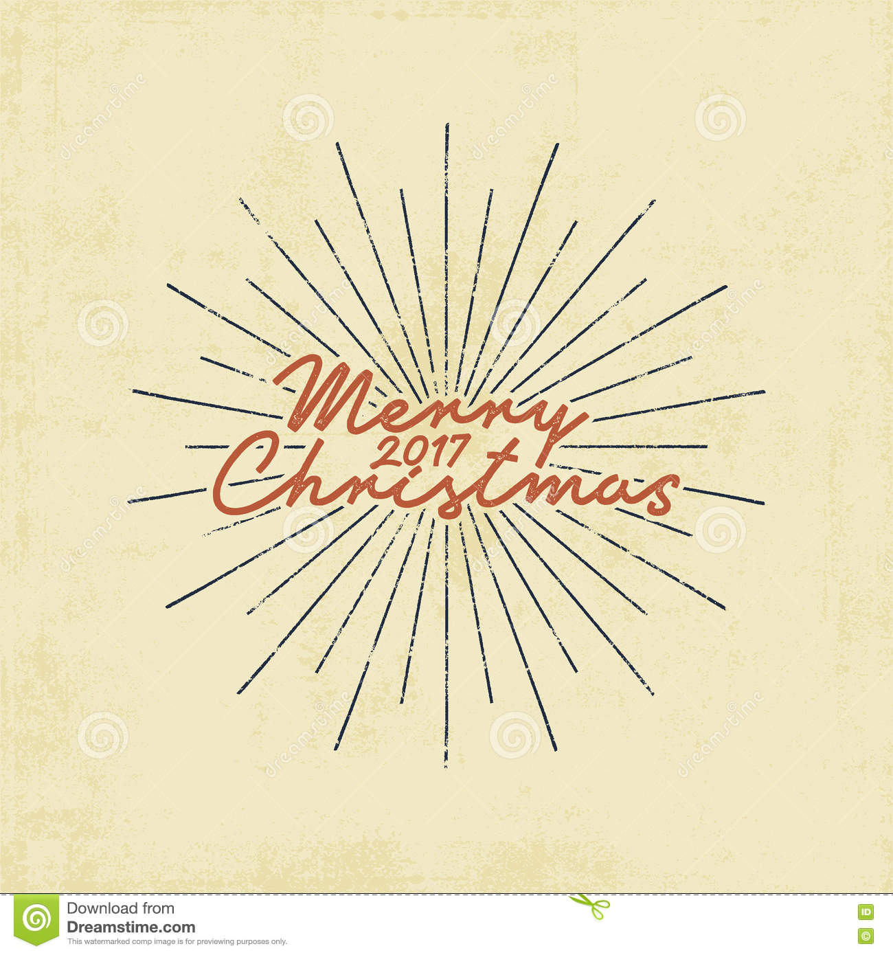 Merry Christmas 2017 Lettering Holiday Wishe Sayings And Vintage
