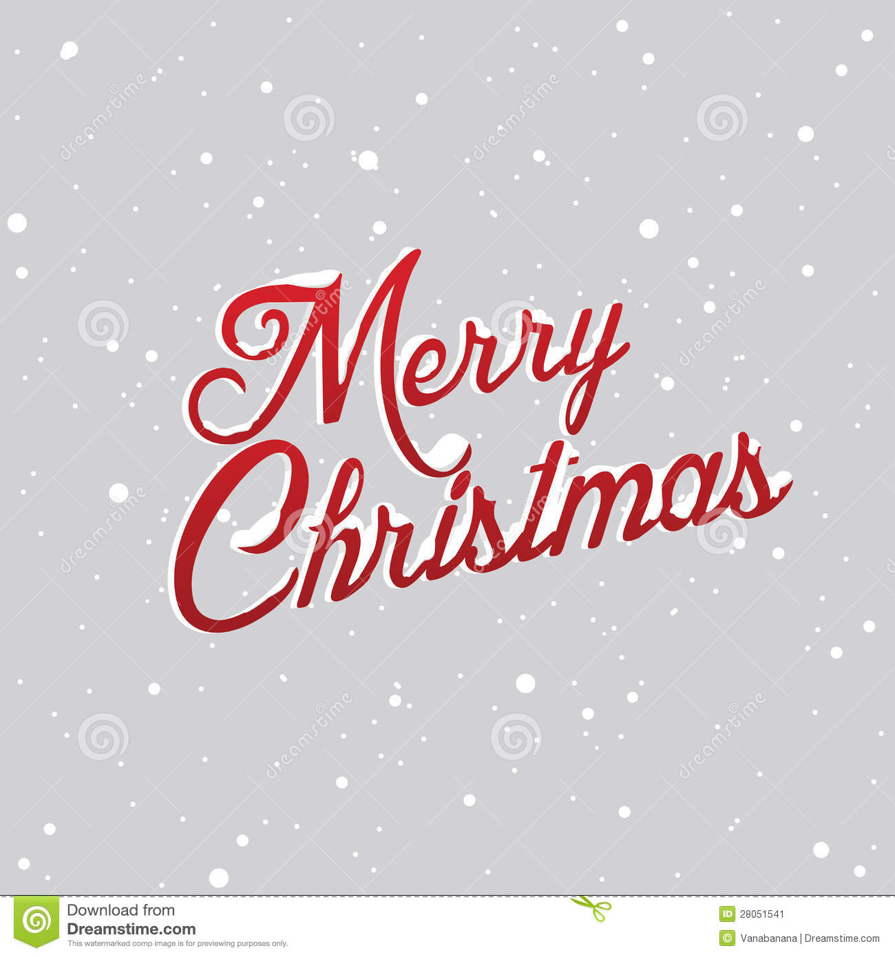 Merry christmas letter tiredriveeasy merry christmas letter spiritdancerdesigns Choice Image