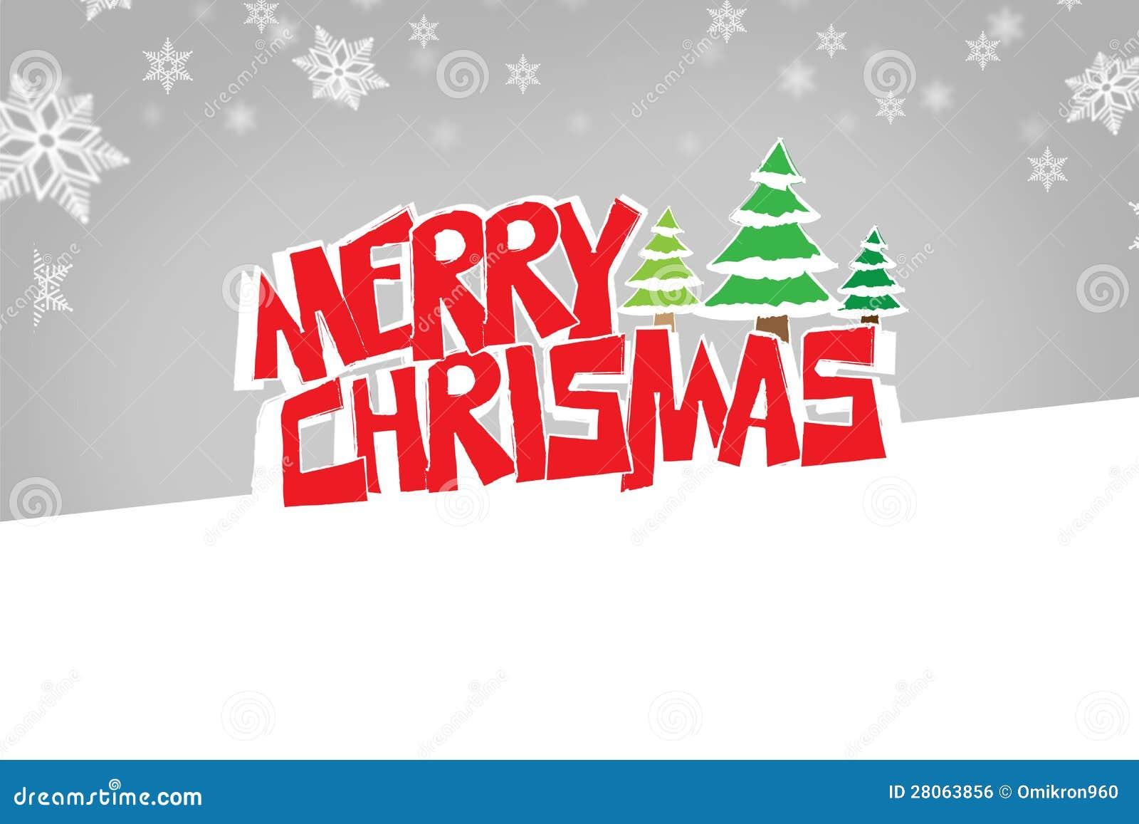 merry christmas logos free