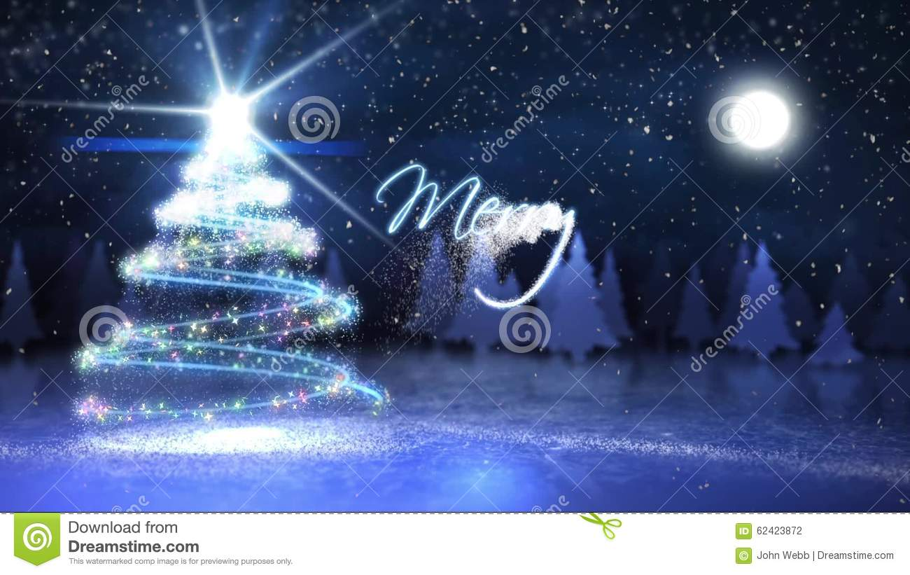 Merry christmas particle write with flying santa stock footage merry christmas particle write with flying santa stock footage video of blue beautiful 62423872 kristyandbryce Choice Image