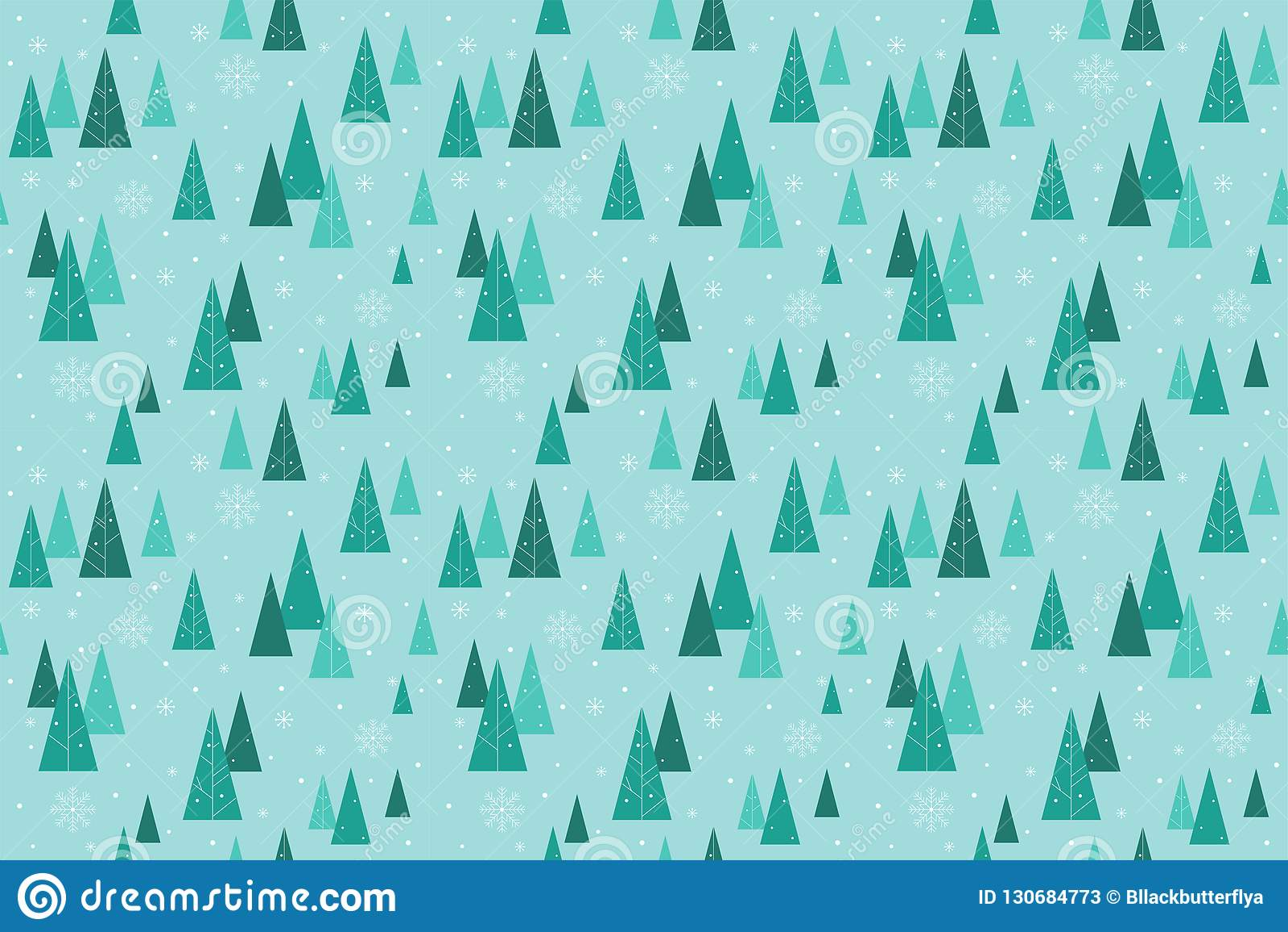 merry christmas pattern seamless tree wallpaper blue xmas back merry christmas pattern seamless tree wallpaper blue xmas 130684773