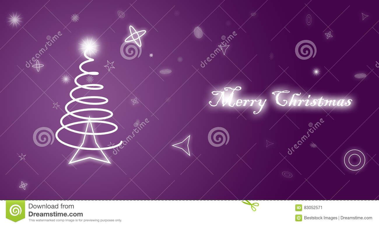 Amazing Wallpaper High Resolution Purple - merry-christmas-purple-wallpaper-high-resolution-image-83052571  Perfect Image Reference_258891.jpg