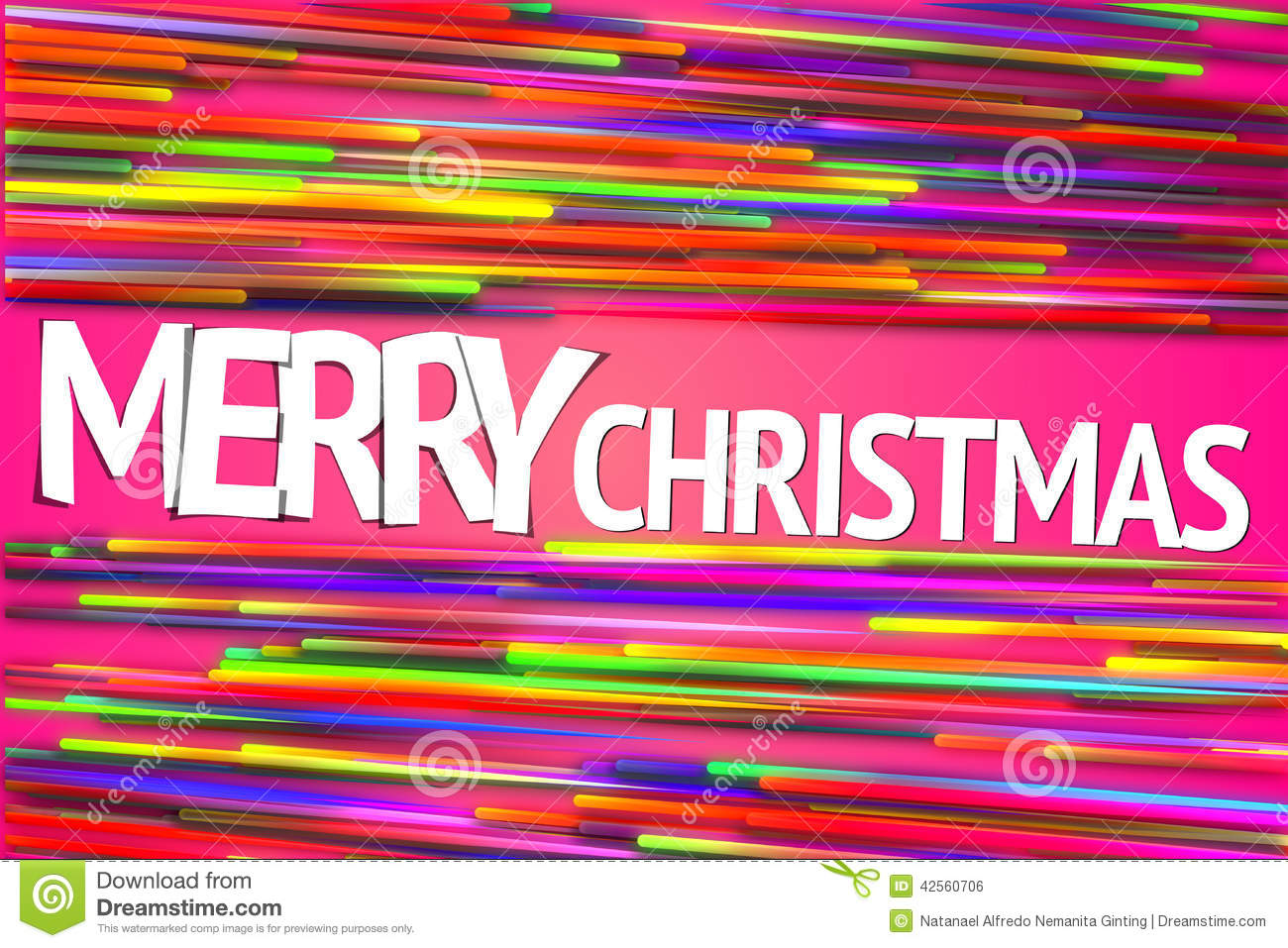 merry christmas one line quotes