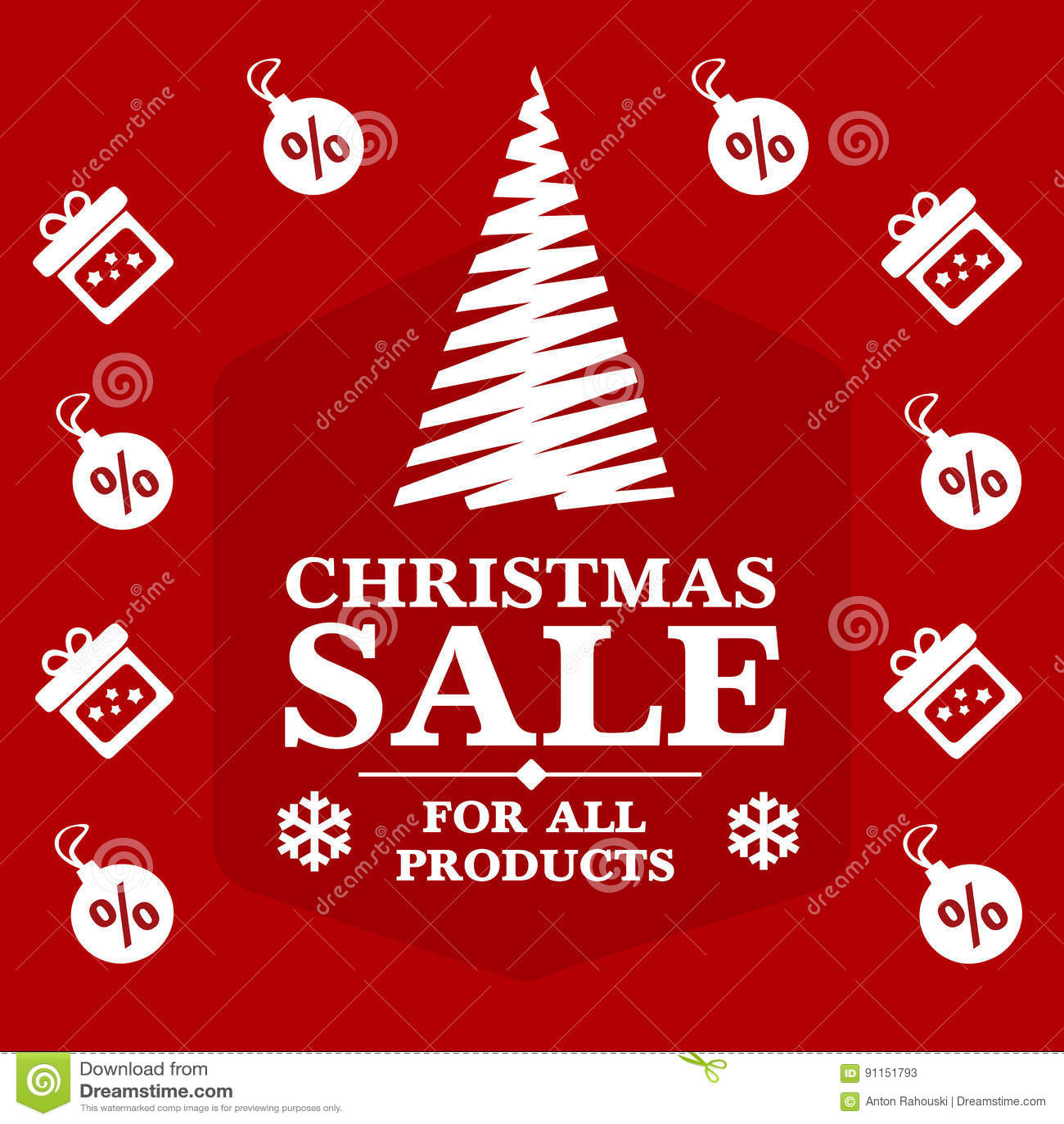 f63965a374bd Merry Christmas Sale