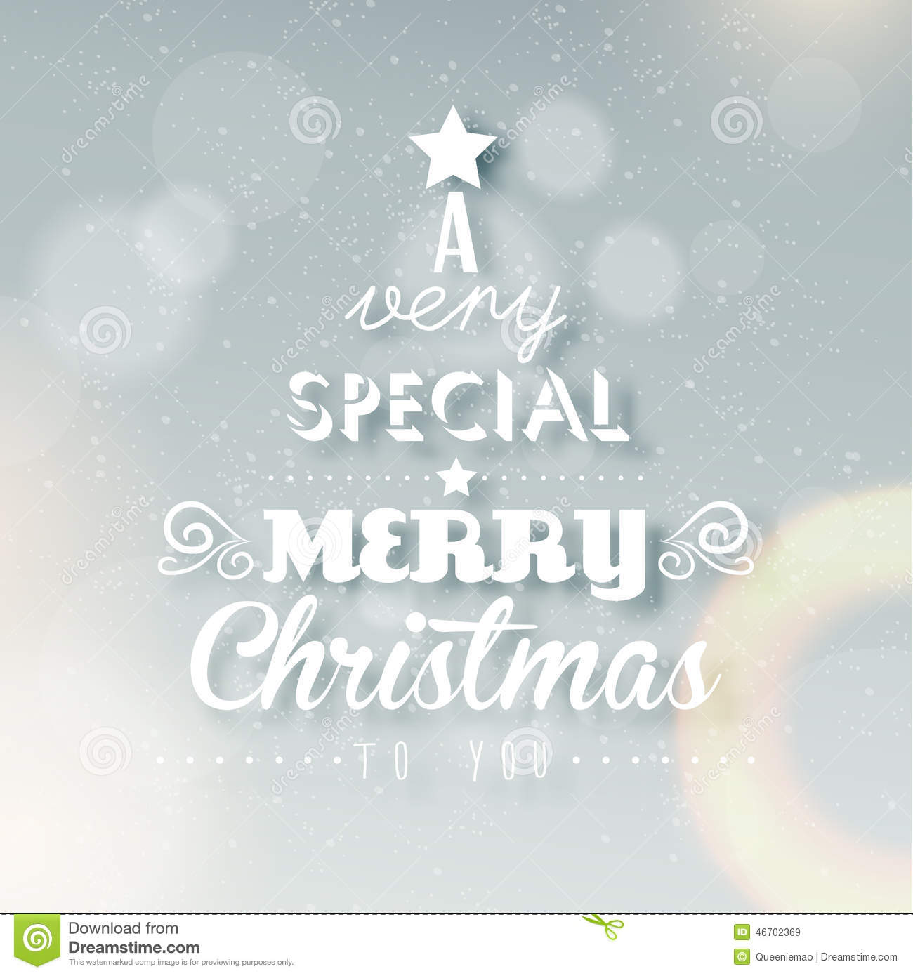 Merry christmas season greetings quote stock illustration download merry christmas season greetings quote stock illustration illustration of decor merry 46702369 m4hsunfo