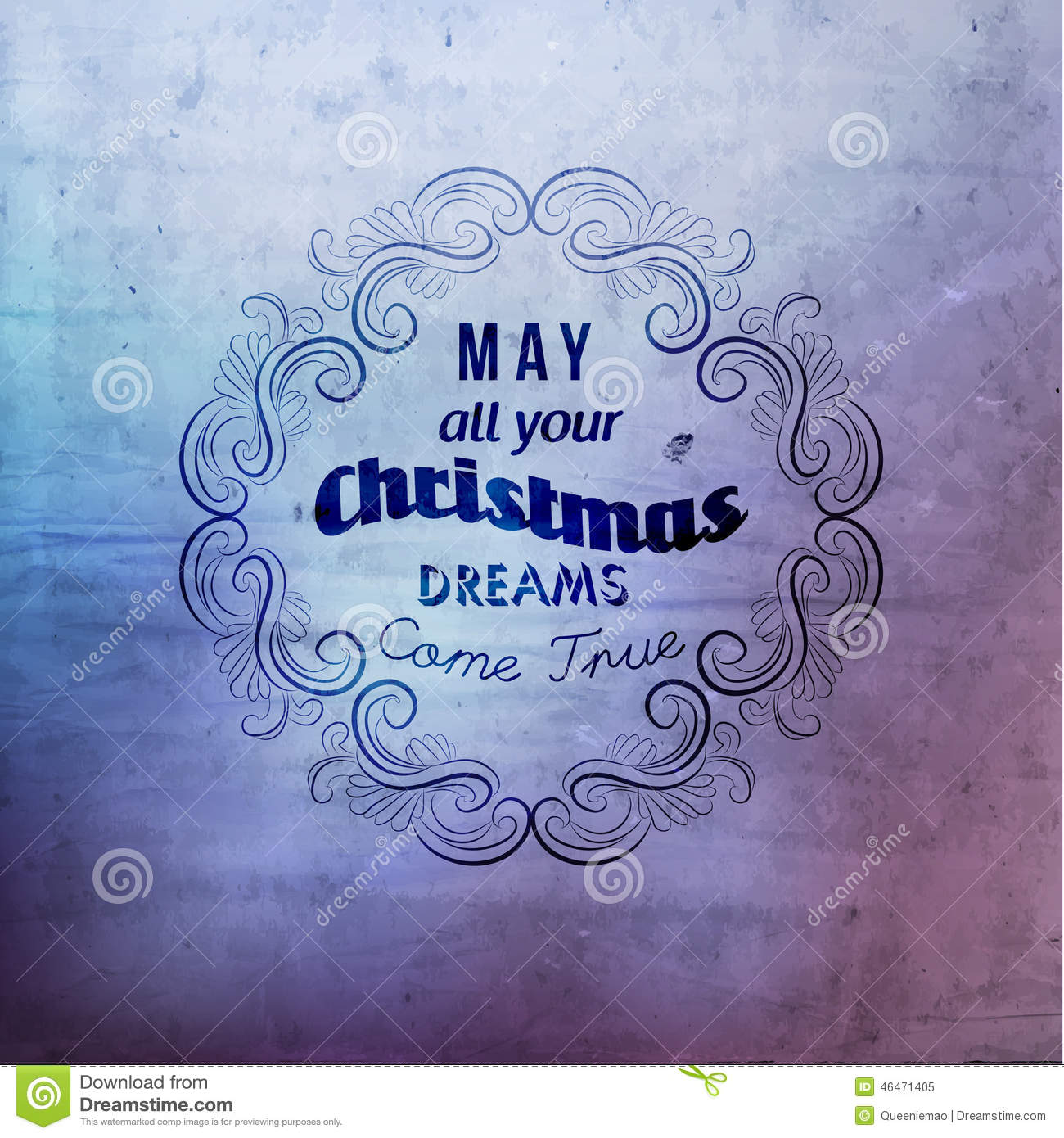 Merry christmas season greetings vector design stock illustration download merry christmas season greetings vector design stock illustration illustration of celebrate layout m4hsunfo