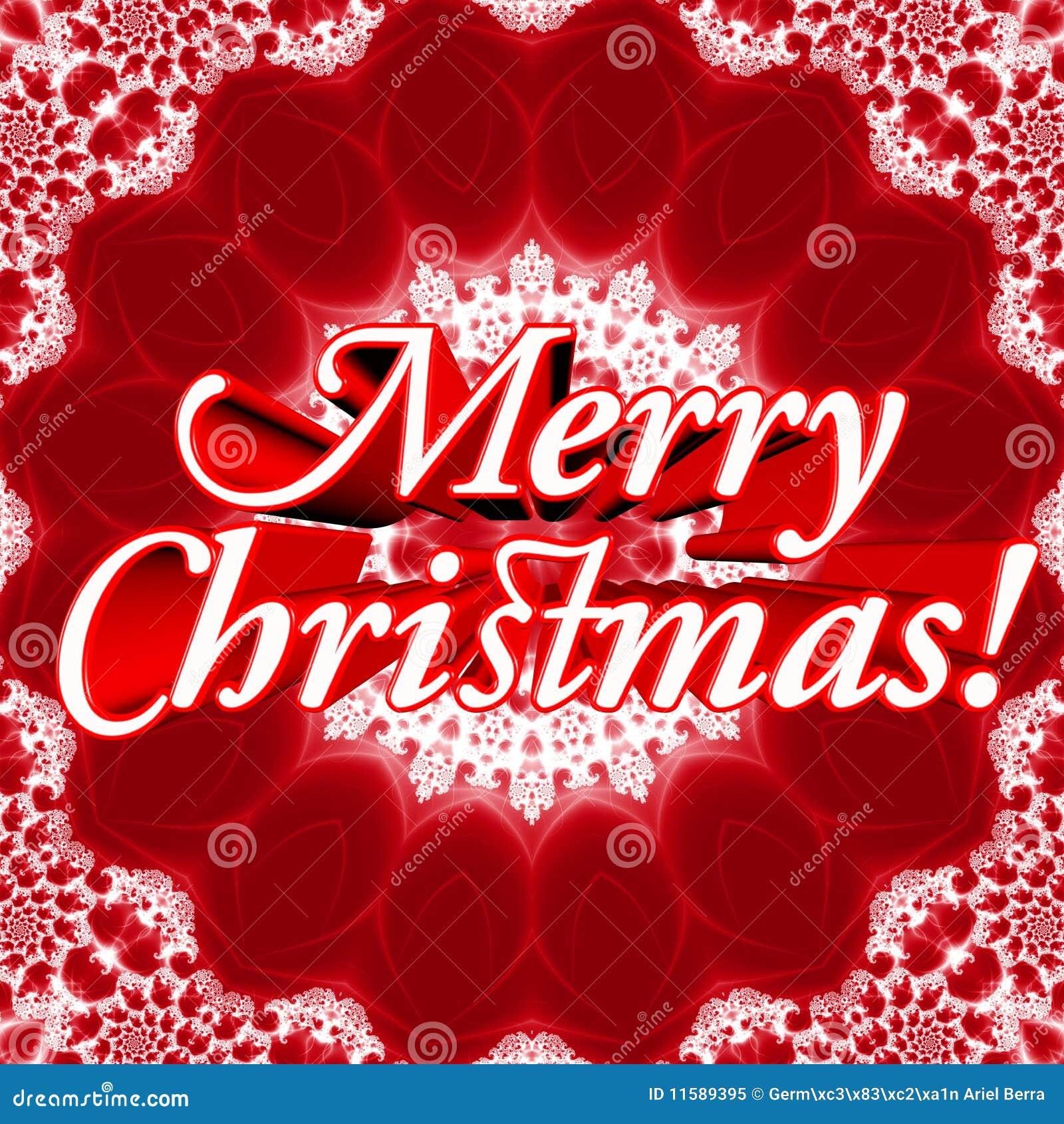 Christmas Signs Merry Christmas Sign Royalty Free Stock Photo Image 11589395