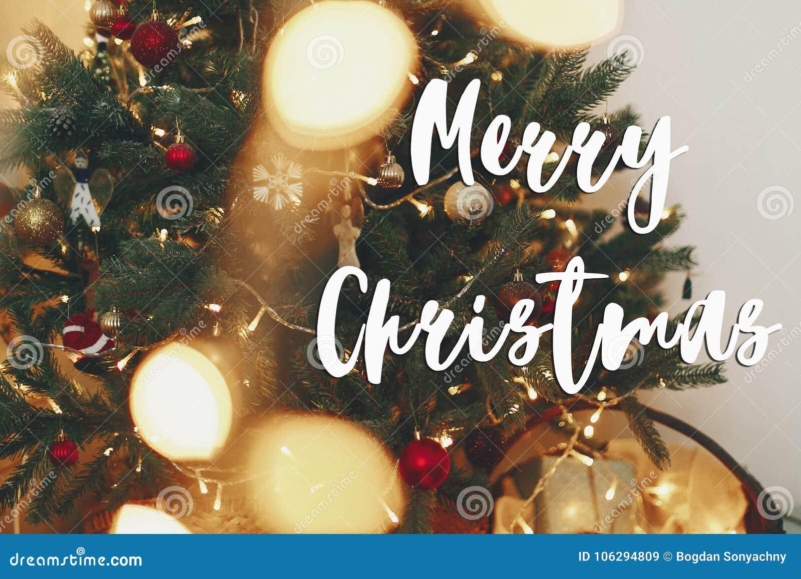 Merry christmas text seasons greetings beautiful stylish chris merry christmas text seasons greetings beautiful stylish chris m4hsunfo