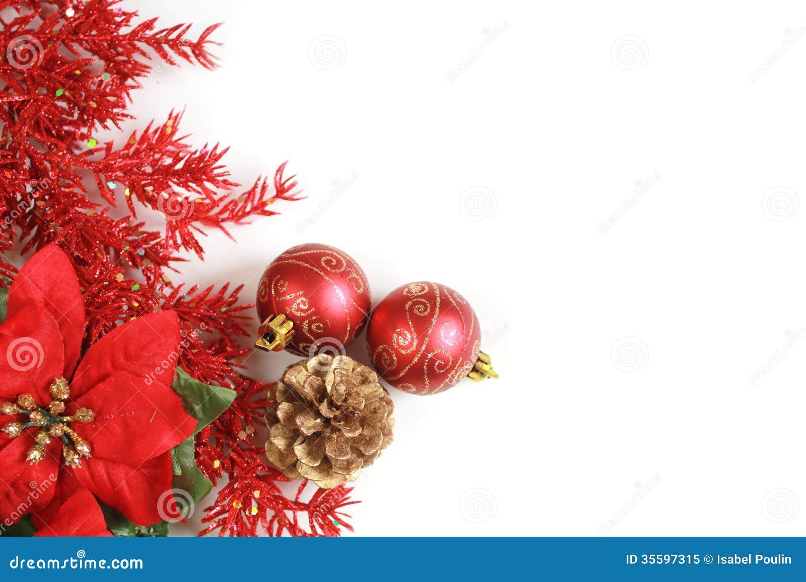 Merry Christmas Royalty Free Stock Photo Image 35597315