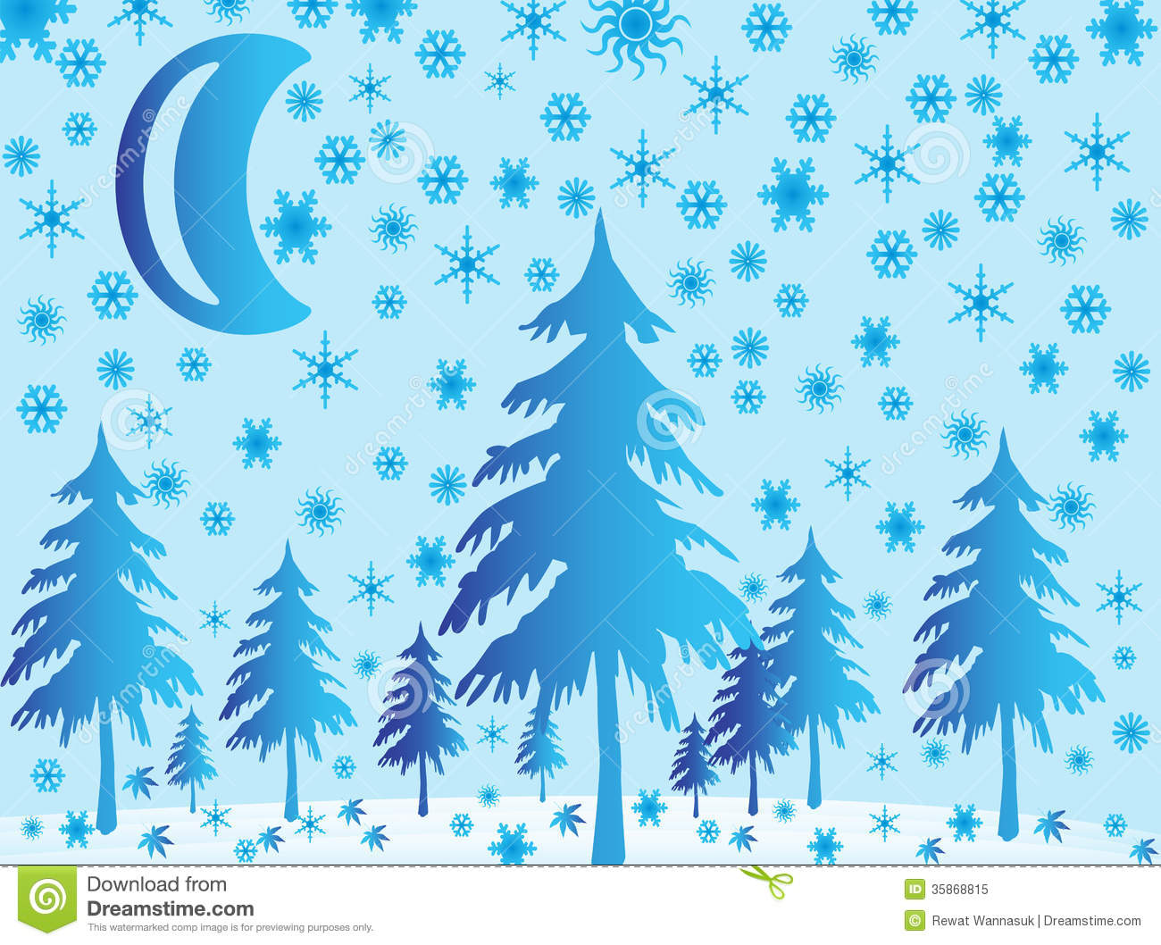 an images of merry christmas and happy new year christmas themes