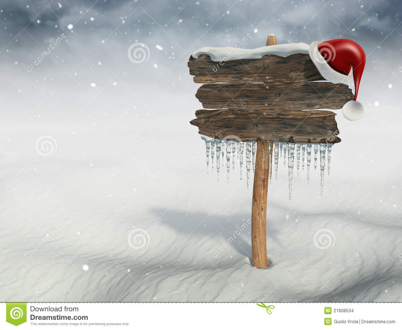 download merry christmas wood sign stock illustration illustration of board 21608534