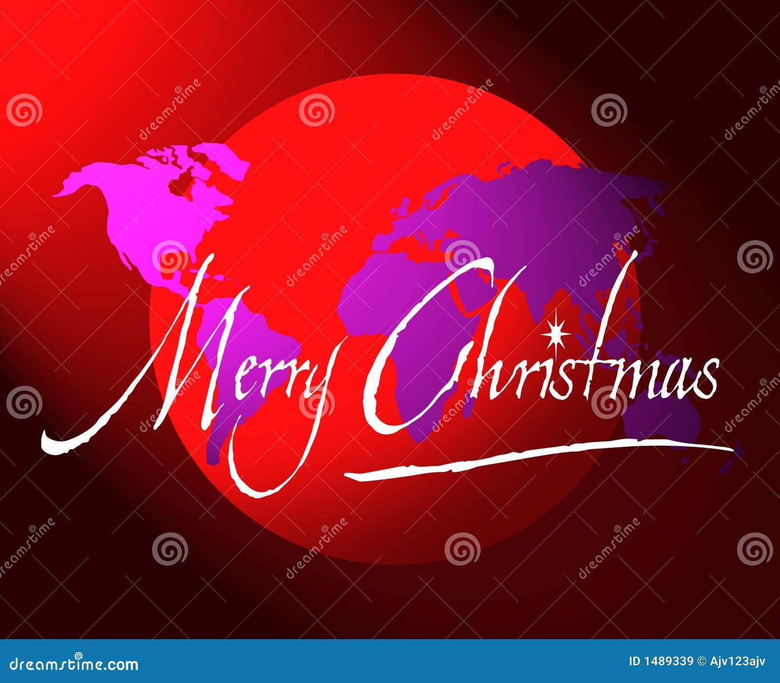 Christmas In Australia Around The World