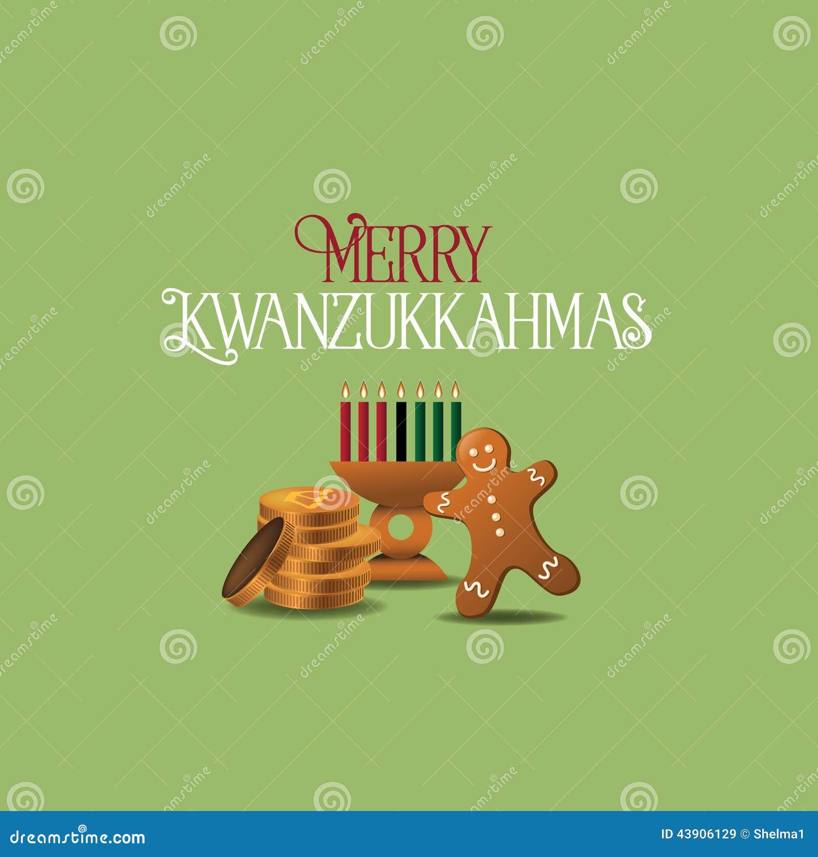 Kwanzaa Stock Illustrations – 254 Kwanzaa Stock Illustrations ...