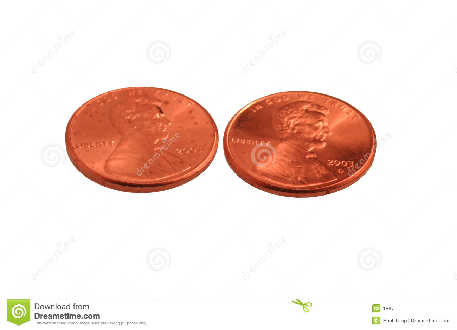 Mes deux cents