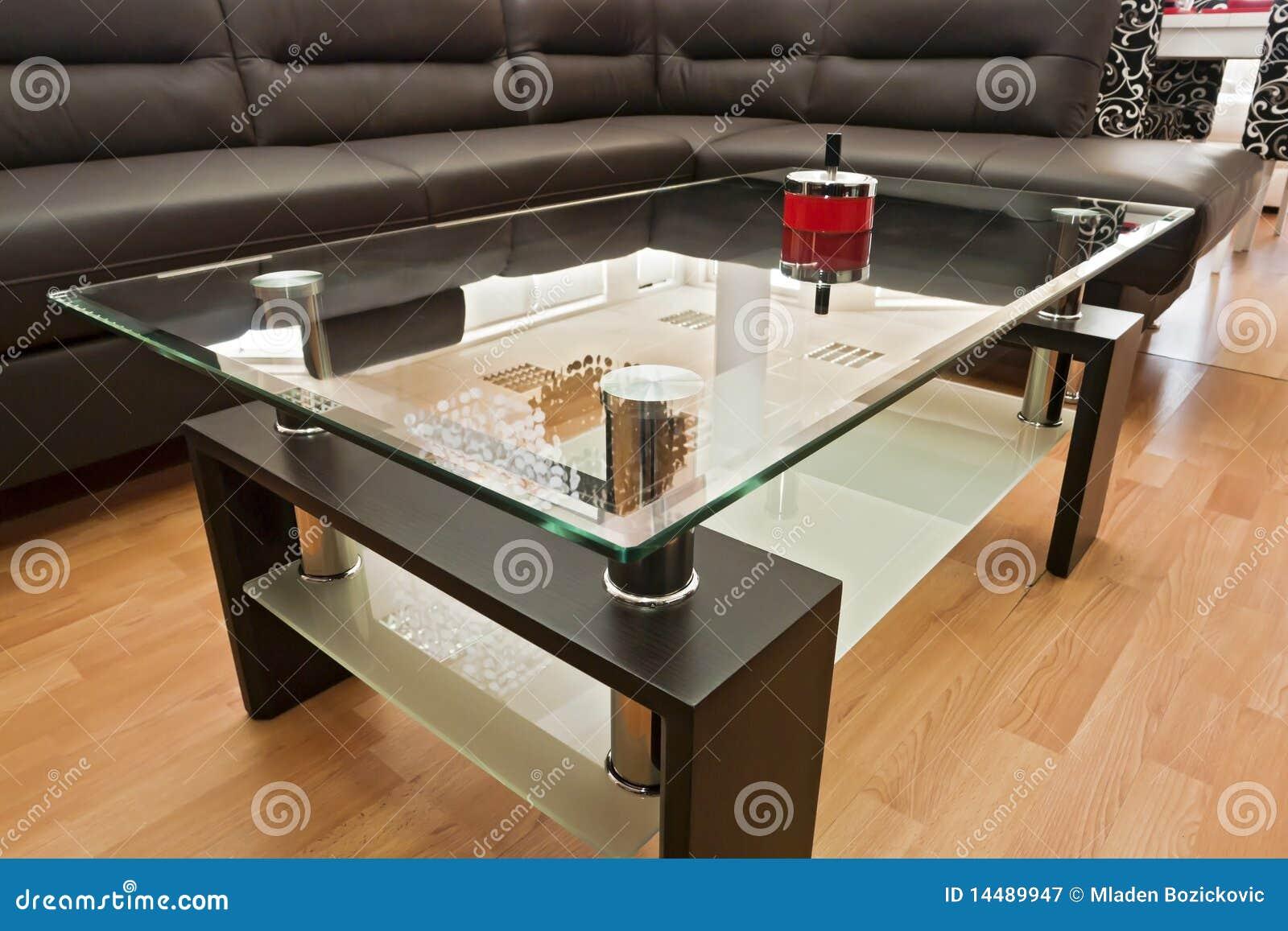 Mesa de centro moderna imagem de stock imagem de cute - Fotos de mesas de centro ...