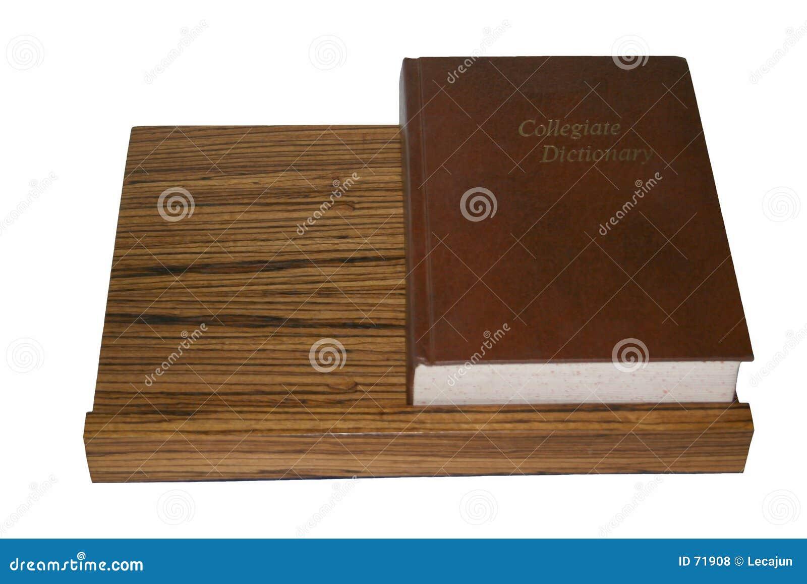 Mesa N Book2