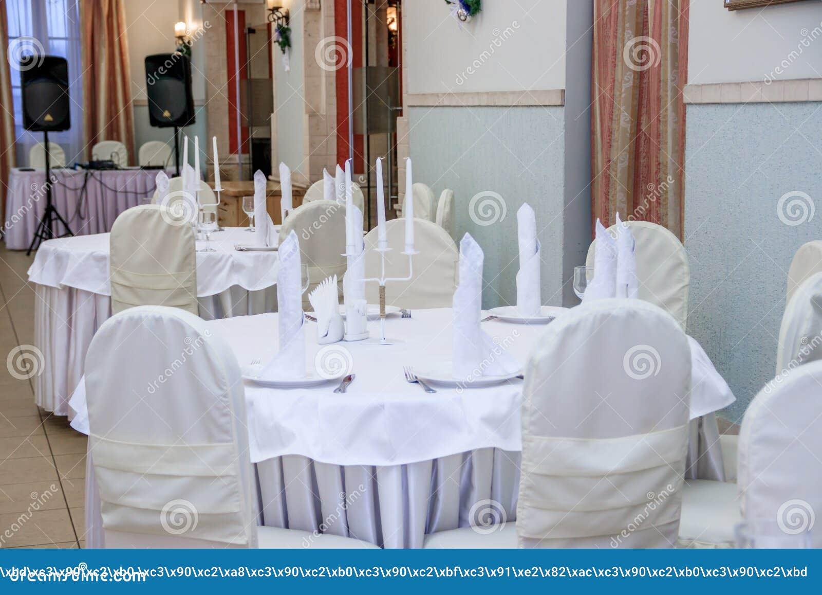 Decoracion Mesas De Salon Comedor.Mesas De Comedor Blancas Salon De Baile Magnifico Del