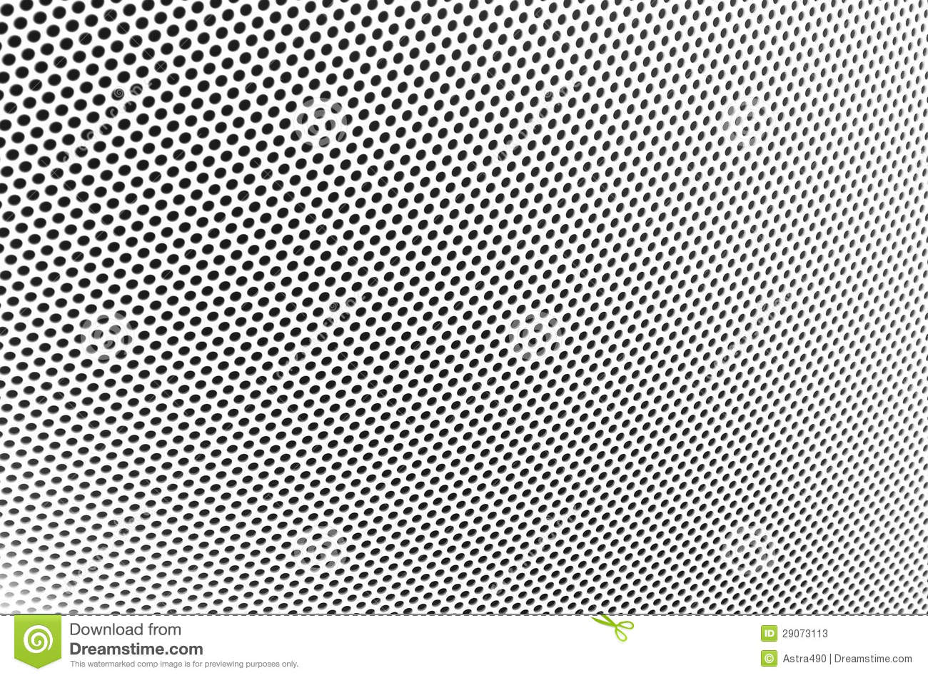 Technology Background With Circular Mesh: Mesh Background Stock Photos