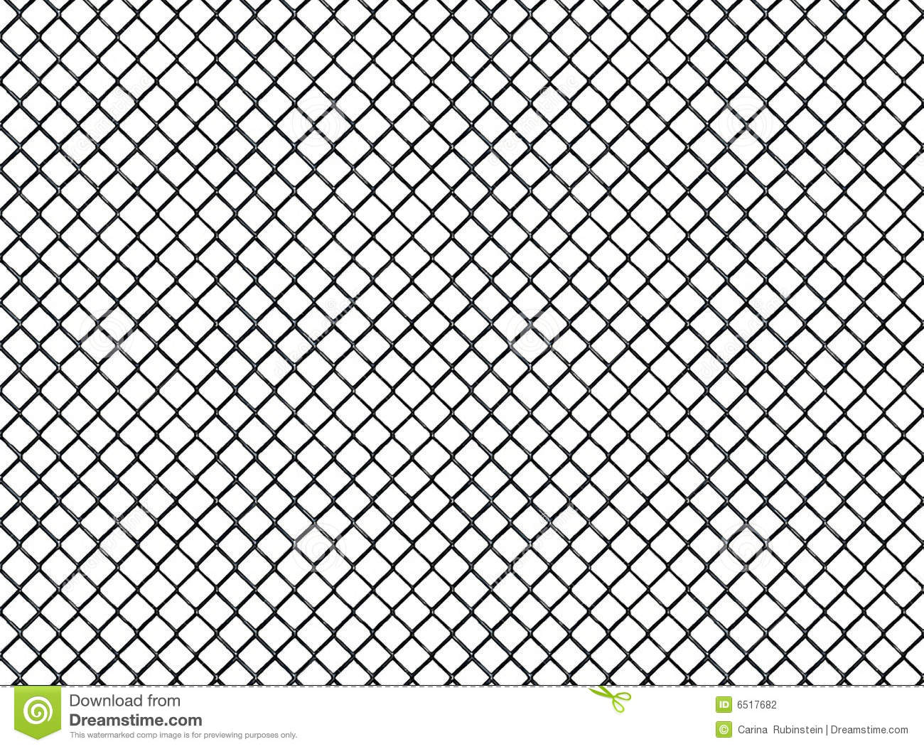mesh texture background stock illustration  illustration