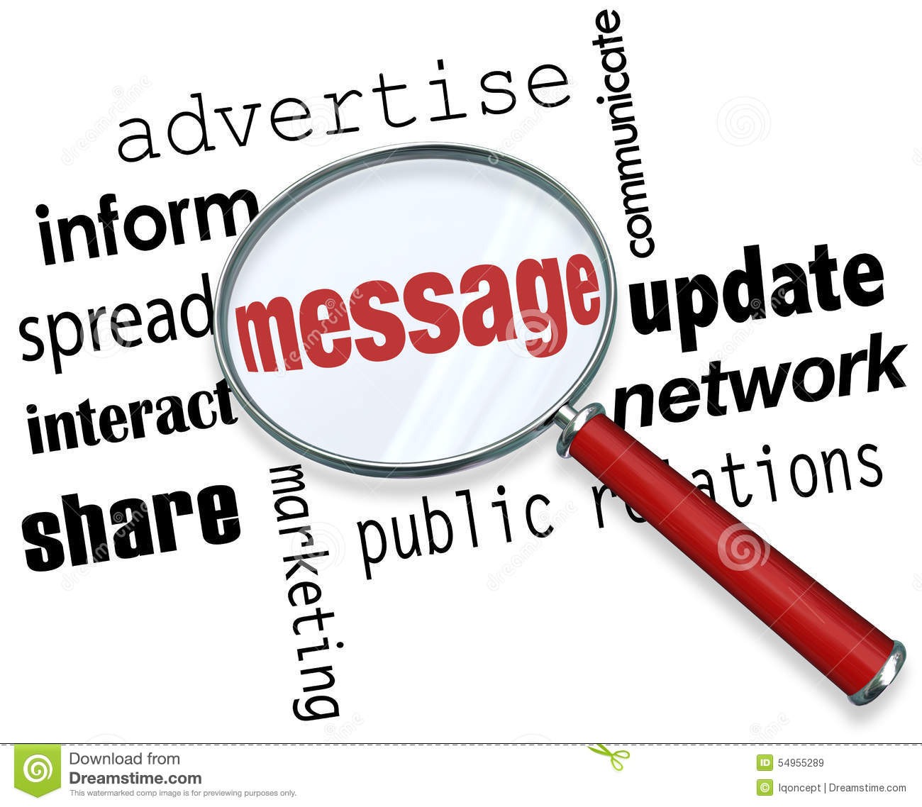 advertising message Advertising media selection is the process of choosing the most efficient media for an advertising campaign to evaluate media efficiency, planners consider a range.