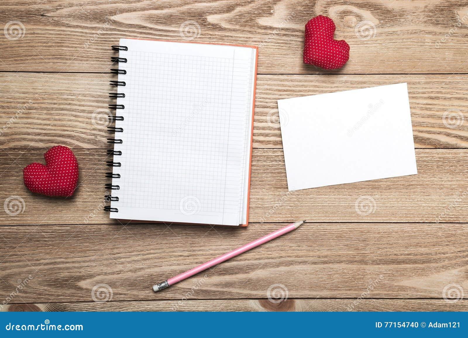 Message ou invitation d amour