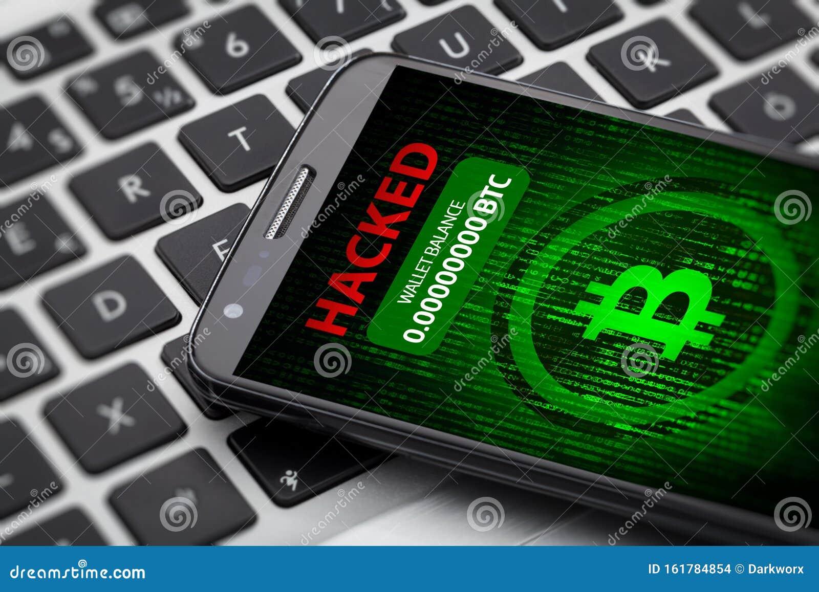 Cos'è un Bitcoin Wallet?