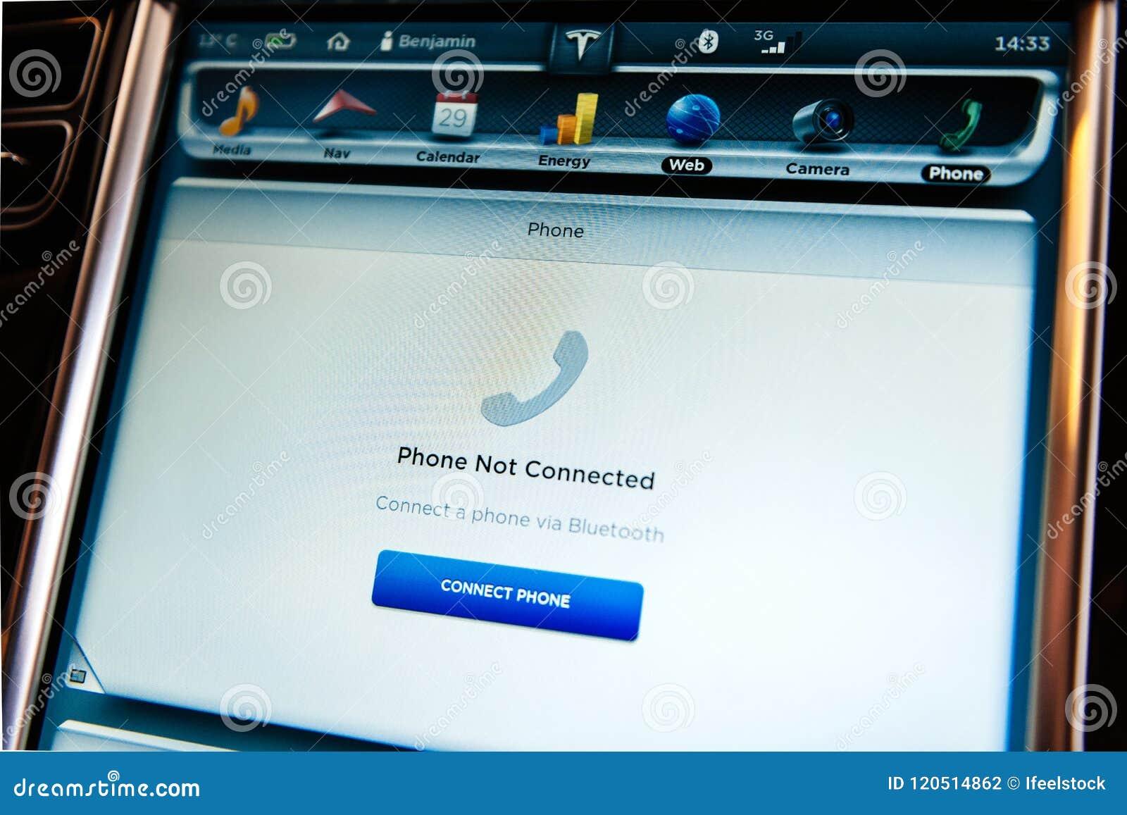 Verizon collegare telefono Geek velocità dating comico