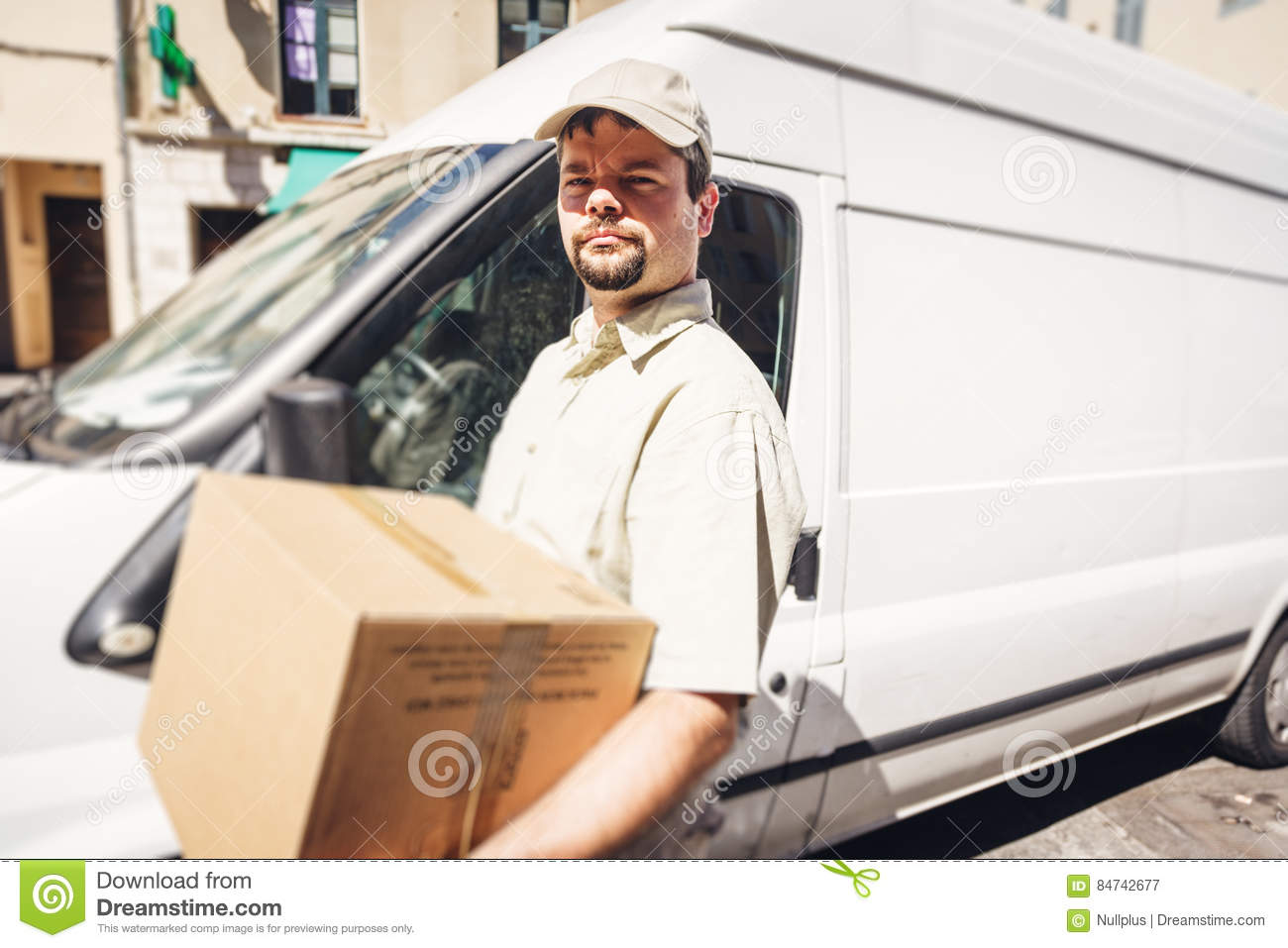 Next Day UK Parcel Delivery UK Parcel Delivery. Next day delivery to more UK postcodes than any other courier - from only £ £50 free insurance on every order. Collection or drop-off at a local shop anytime. Track your parcel from door-to-door.