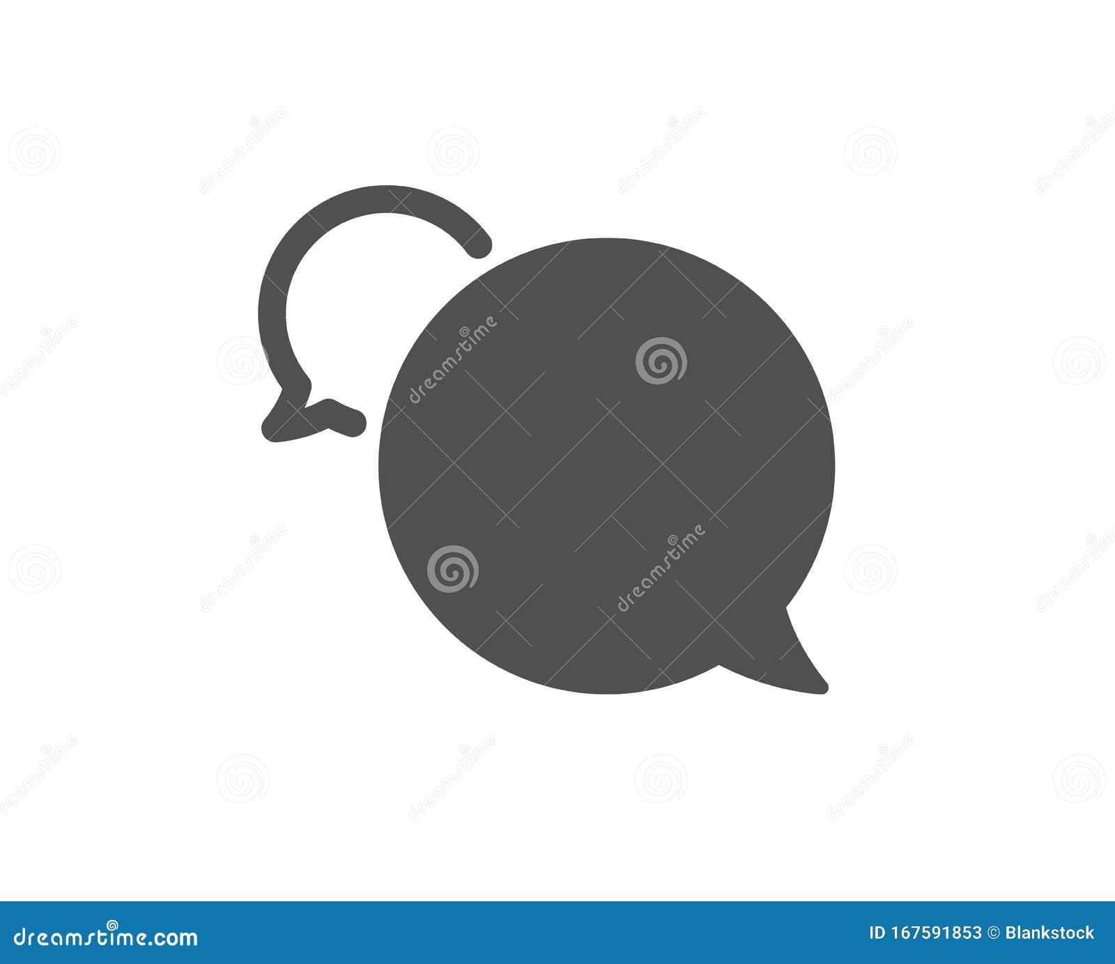 Chat zeichen bilder für Das Unendlich