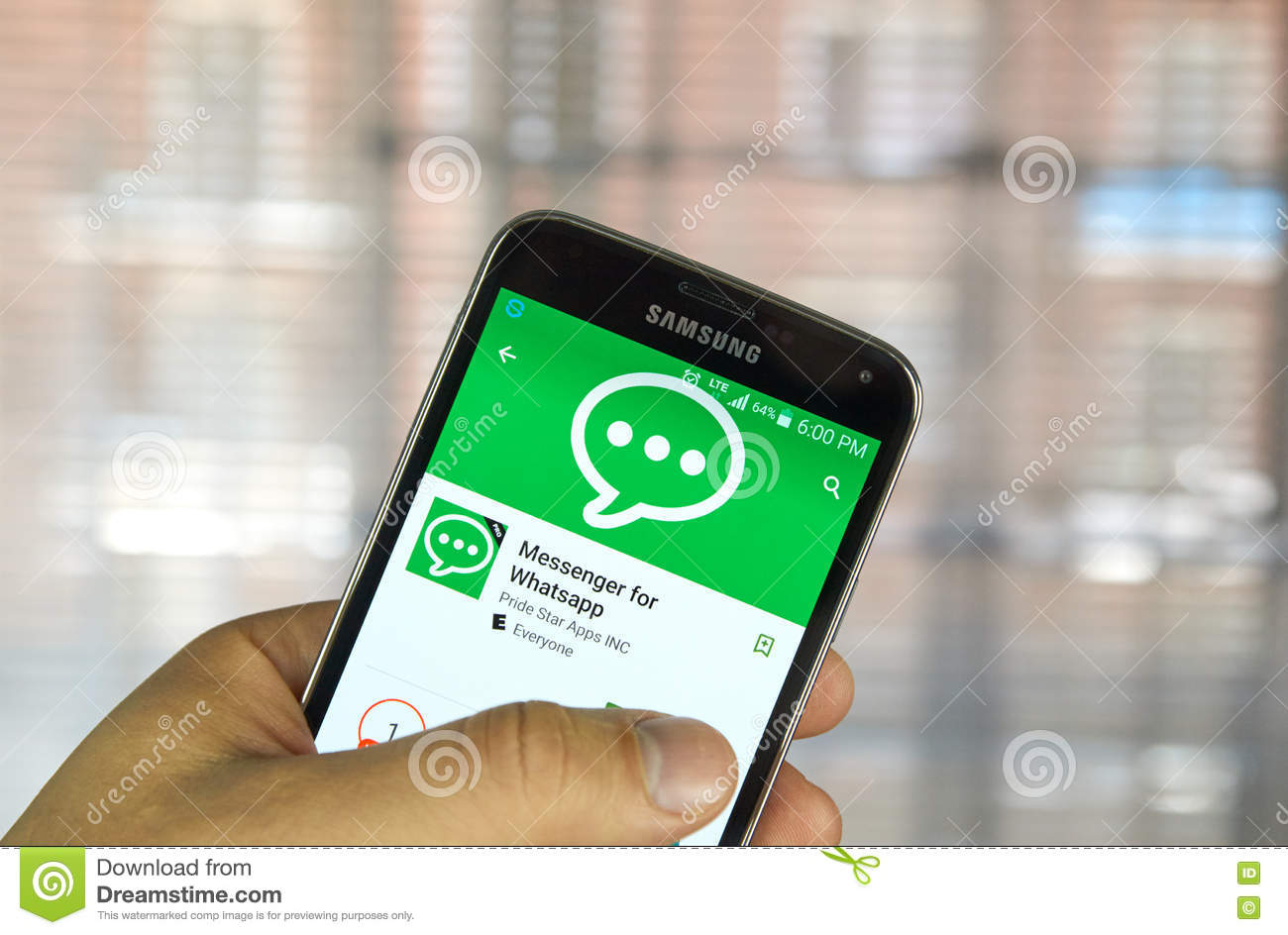 whatsapp app free download for android mobile phone