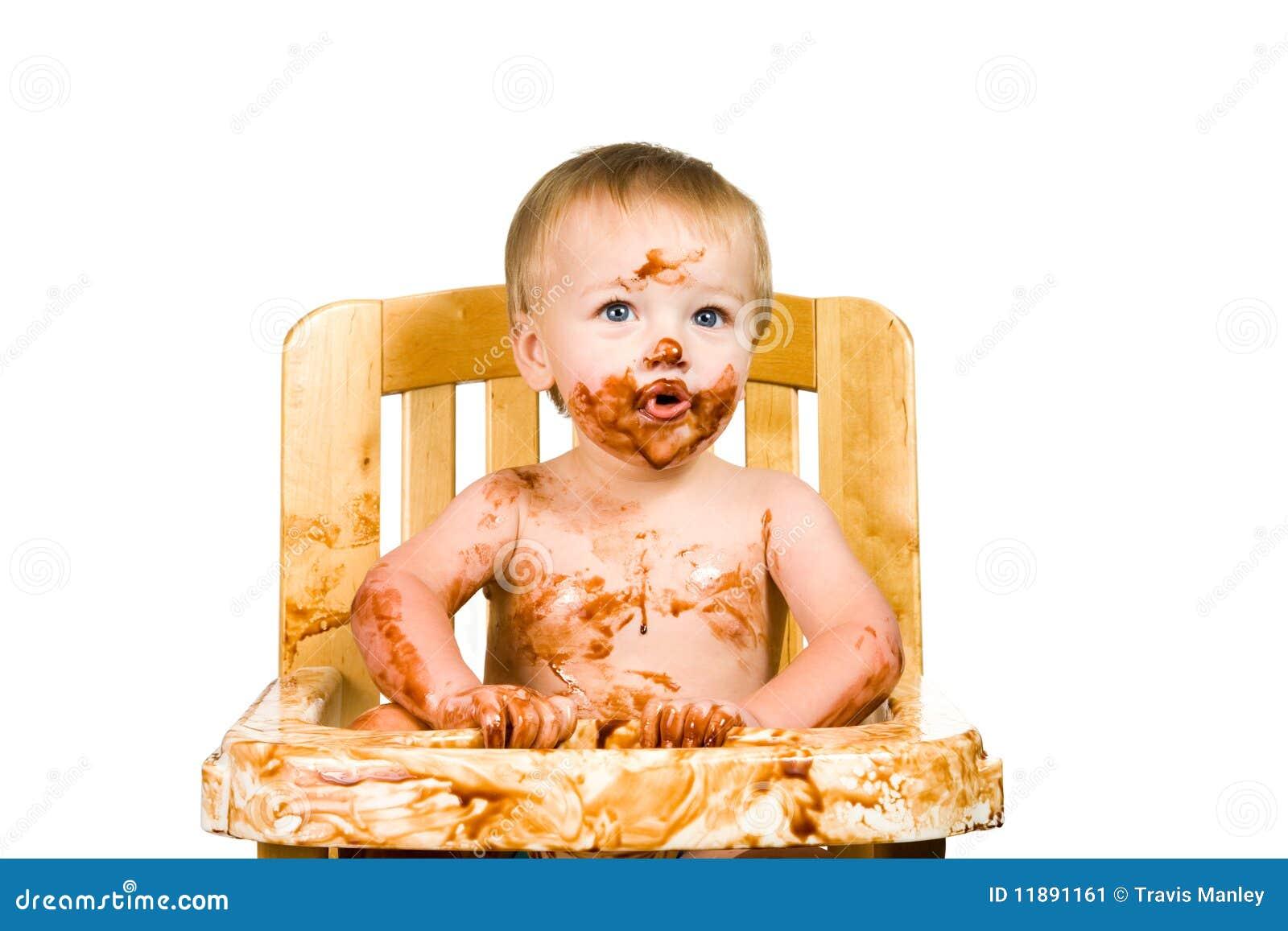 messy baby boy isolated stock image image 11891161 baby wearing bib clipart baby wearing bib clipart