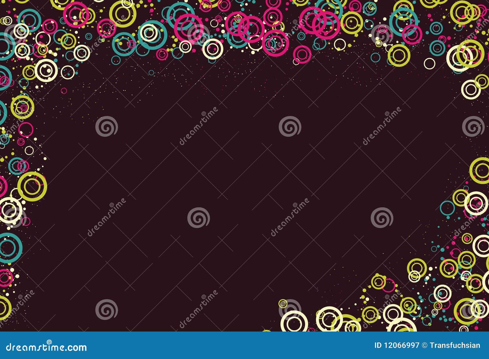 My Ganja Live Wallpaper ????????? - My Ganja Live Wallpaper 1.13 ...