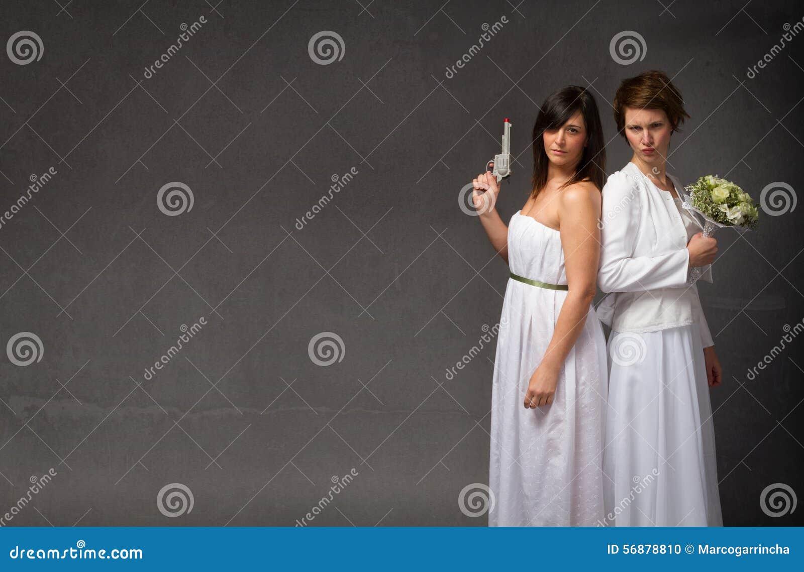 Metafora di problemi delle coppie