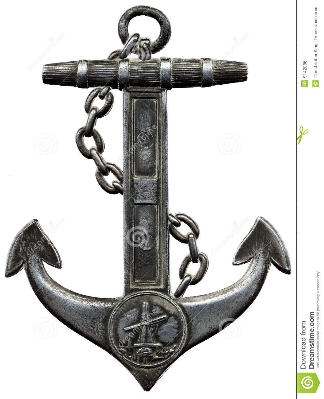 anchor clipart no background - photo #32