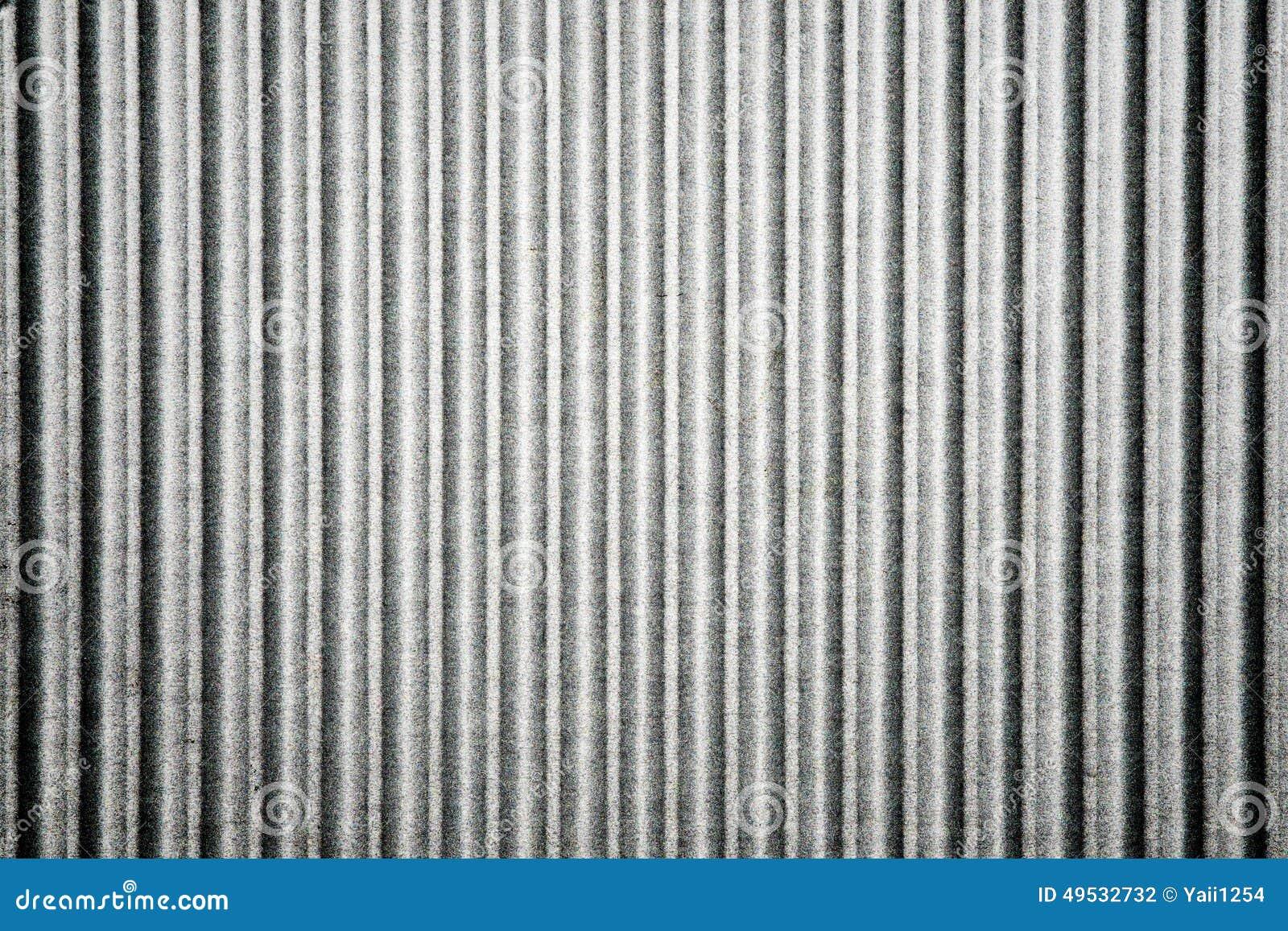 metal background stock photo image 49532732. Black Bedroom Furniture Sets. Home Design Ideas