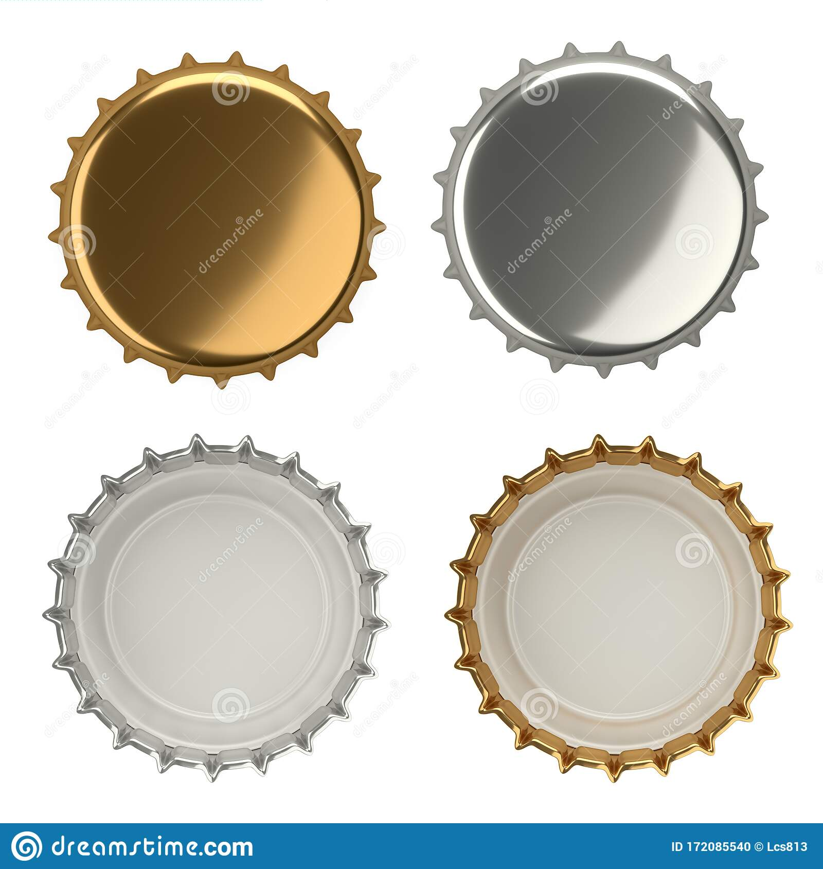 Photo template for botte cap  bottle cap template bottlecap template digital photo template digital template background frame