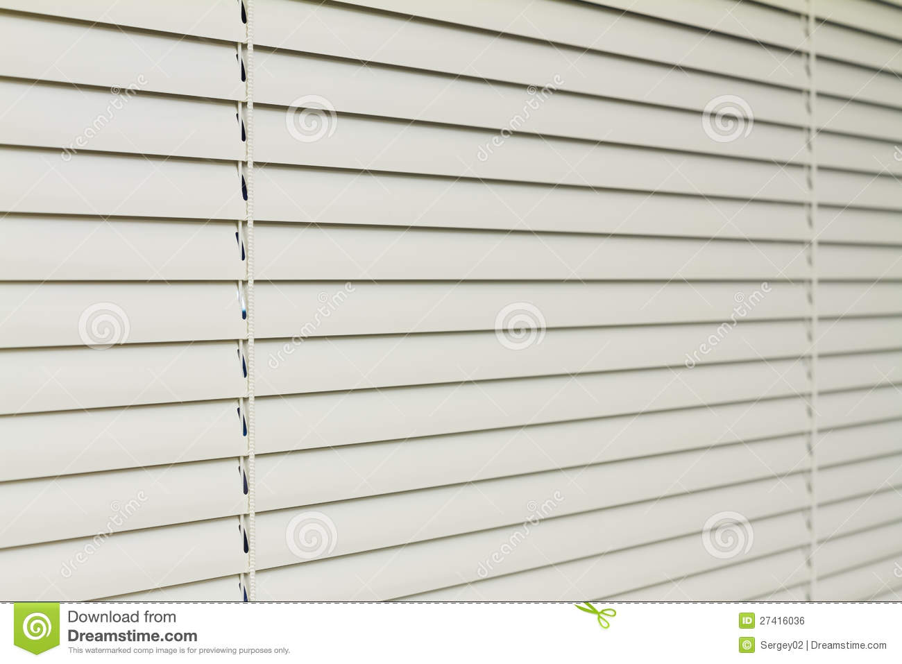 window awnings photo and blinds slats coverings of shade a horizontal shades behind metal stock