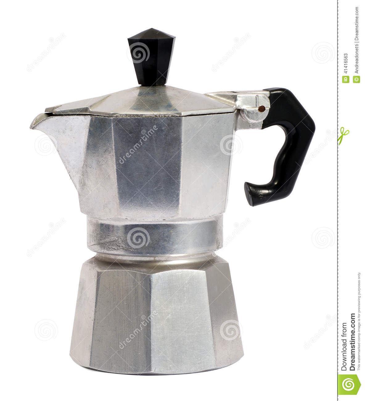 how to fix coffee maker hot plate