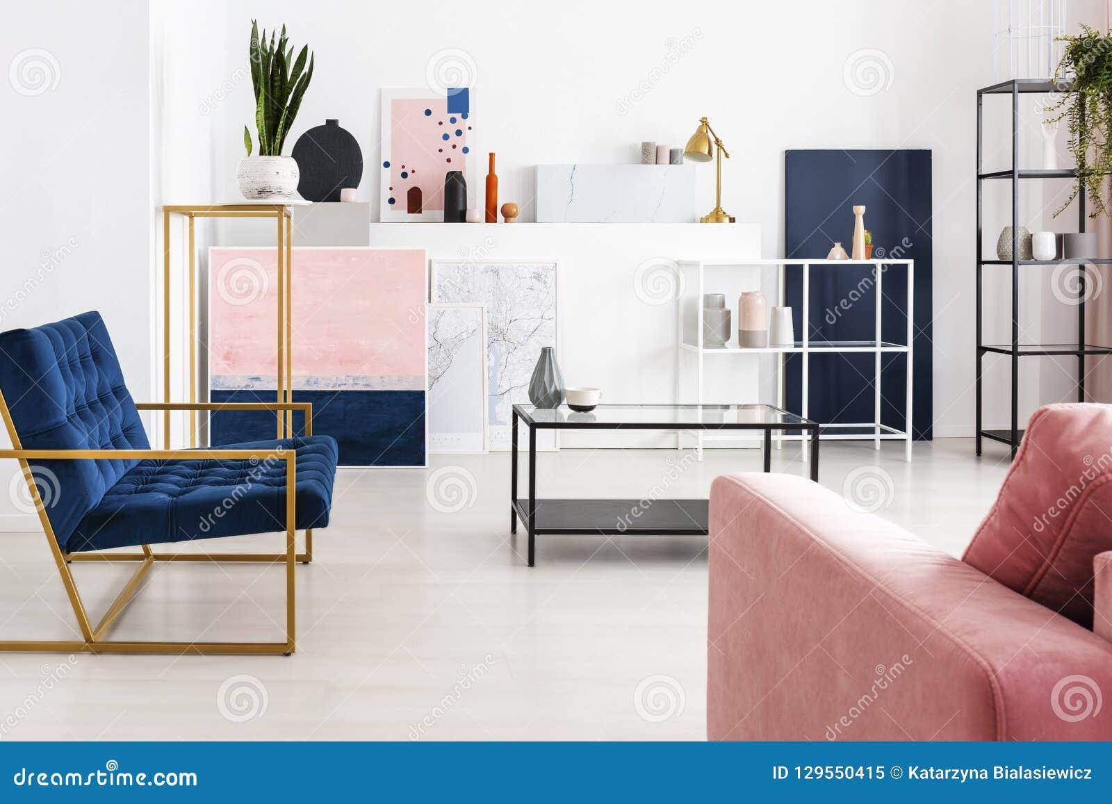 Glass Tables For Living Room Modern House