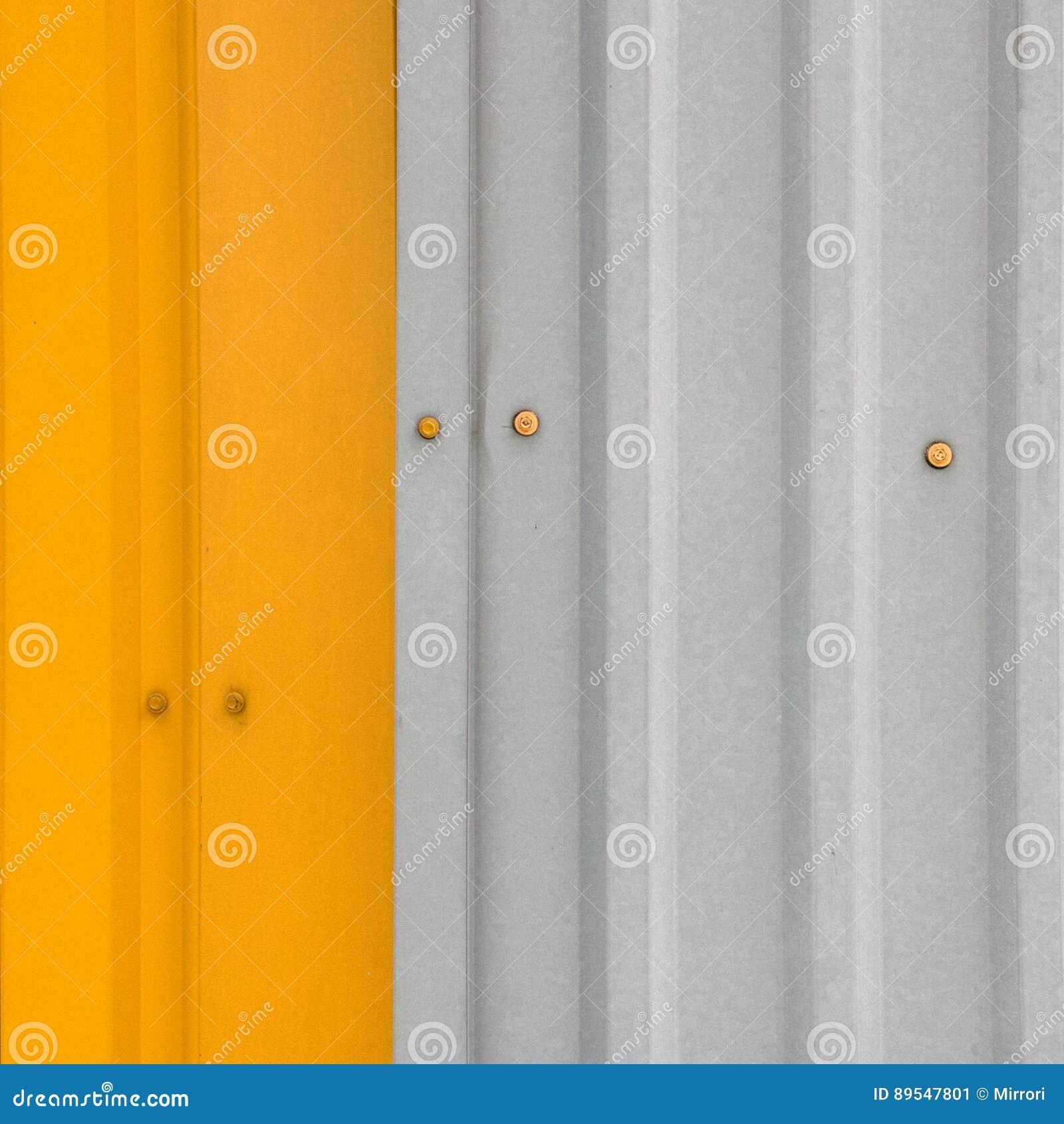 Mur Jaune Et Gris Latest Triptyque Moderne Abstraite Pop Jaune Gris Minimaliste Dcoration Toile