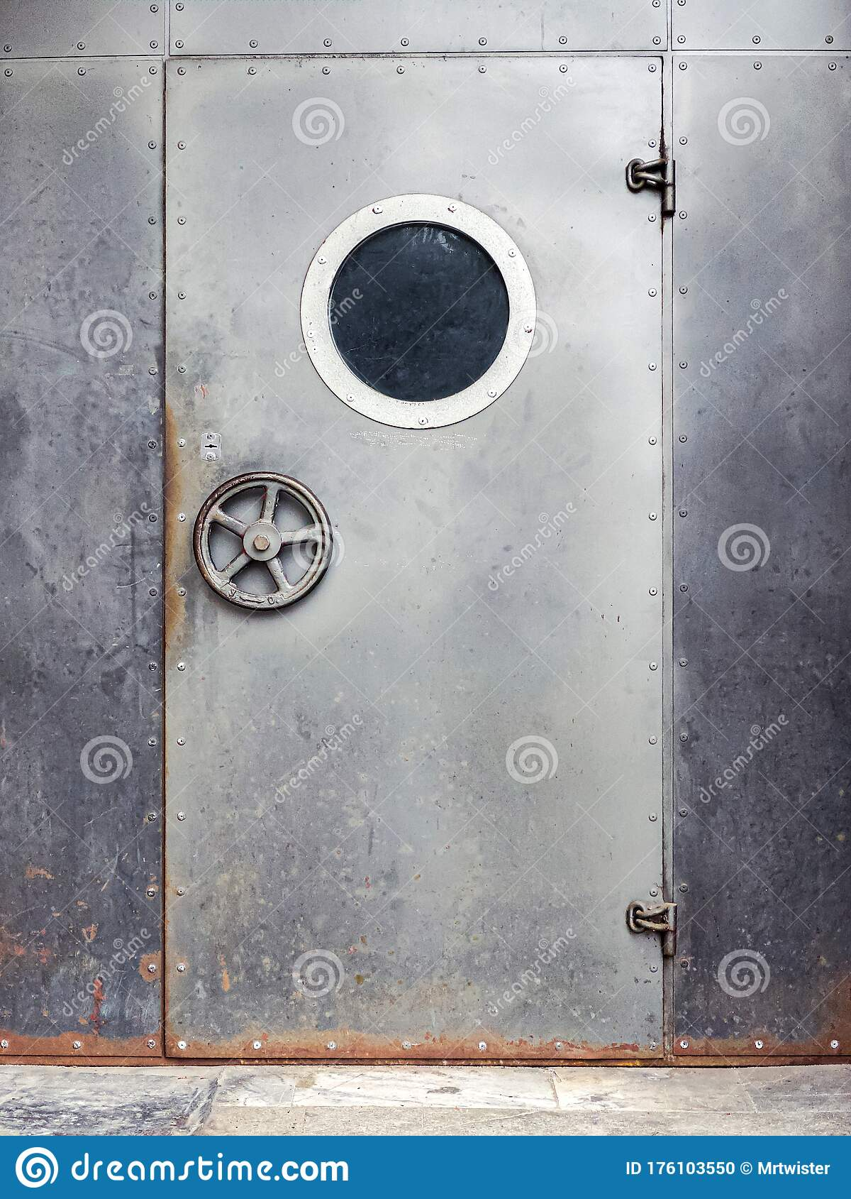 Metal Door Nautical Porthole Window Photos Free Royalty Free Stock Photos From Dreamstime Hd wallpaper metal door hatch round