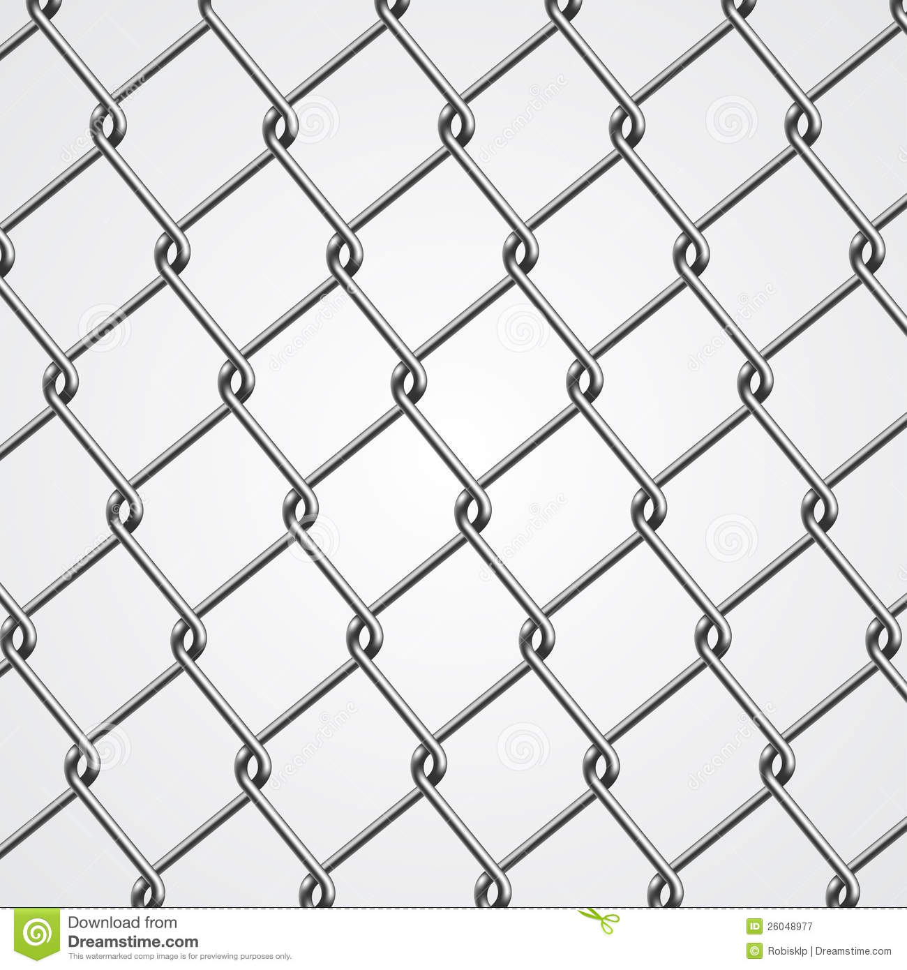 Image Result For Fence Styles