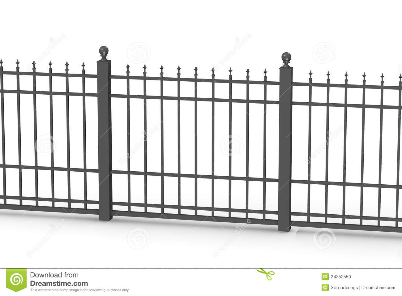 metal fence 5 24352550 wire fence lowes 7 on wire fence lowes