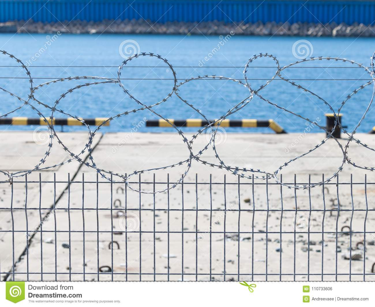 Dorable Lowe S Welded Wire Mesh Inspiration - Electrical System ...