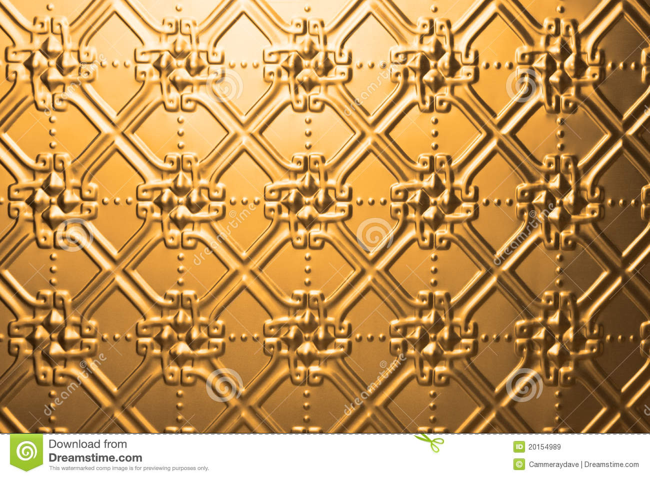Girly Background Royalty Free Stock Photo: Metal Gold Background Stock Image. Image Of Fancy, Copper