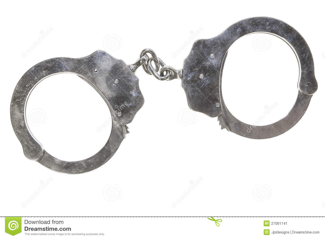 Displaying 18> Images For - Open Handcuffs Clipart...