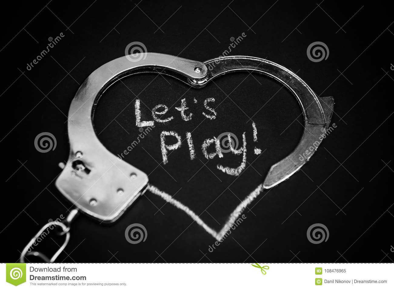 play love games for adults