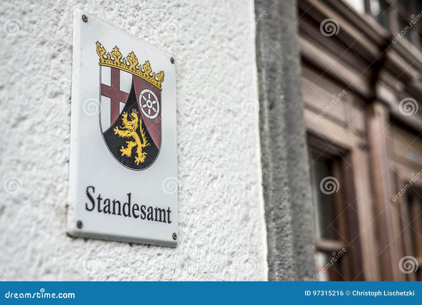 Bundestag allemand le bureau du bundestag allemand